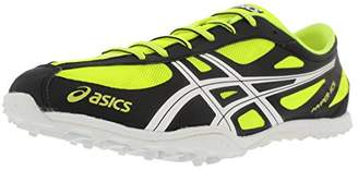 Asics Men's Hyper XCS Cross-Country Shoe