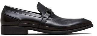 Kenneth Cole Reaction Men's Brick Wall Slip-on Loafer