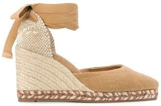 Castaner Joyce sandals