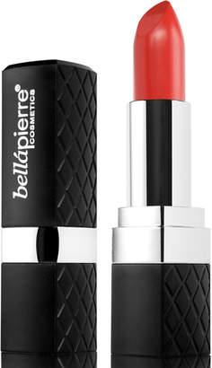 Bellapierre Cosmetics Mineral Lipstick 3.5g - Various Shades - Sassy