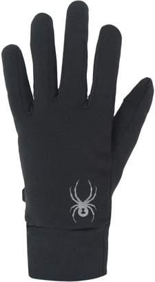 Spyder Serenity Stretch Fleece Glove - Women's