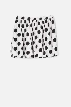 Cotton On Cathy Skirt
