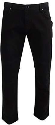 Calvin Klein Men's Slim Fit Denim Jean
