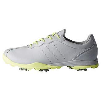 adidas Women's W Adipure DC Golf Shoe 6.5 Medium US