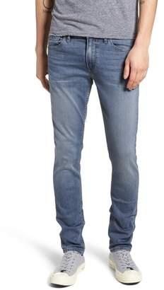Paige Croft Skinny Fit Jeans