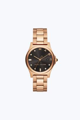 CONTEMPORARY Henry Crystal Watch 36mm