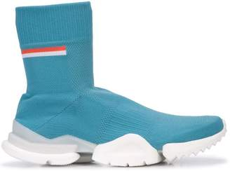 Reebok Sock Run sneakers