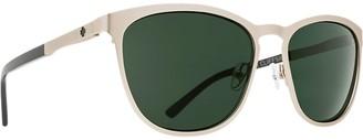 SPY Cliffside Sunglasses