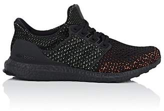 adidas Men's UltraBOOST Clima Primeknit Sneakers