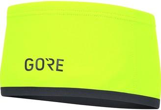 Gore Wear Windstopper Headband