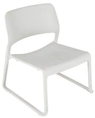 Knoll Spark Series Lounge Chair