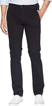 HUGO BOSS BOSS Orange Men's Schino-Slim D Trousers