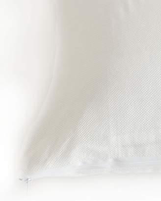 "Pillow Guard 20"" x 30"" Allergy Relief Queen Pillow Protector"