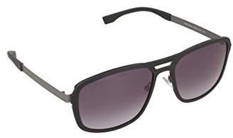 86e33b80bd31 BOSS Hugo Unisex-Adult's 0724/S HD Sunglasses