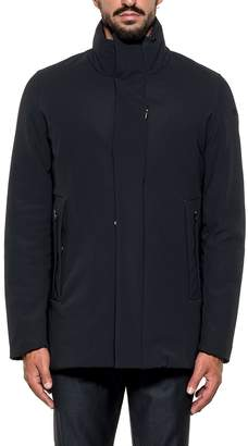 Rrd Roberto Ricci Design RRD - Roberto Ricci Design Jacket Winter Crew Dark Blue