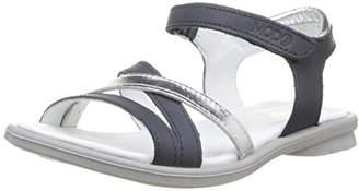 Mod 8 Girls' JELGUY2 Open-Toe Sandals,28 28 EU