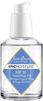 Jack Black Epic Moisture(TM) MP 10(TM) Nourishing Oil