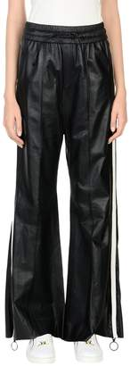 Off-White OFF-WHITETM Casual pants - Item 13140422GF
