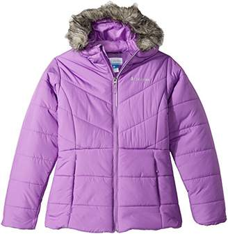 Columbia Katelyn Crest Jacket