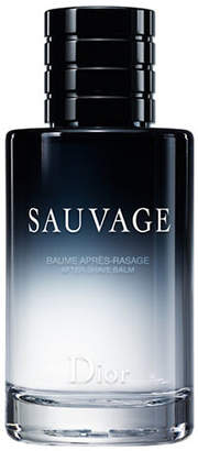 Christian Dior Sauvage After-Shave Balm
