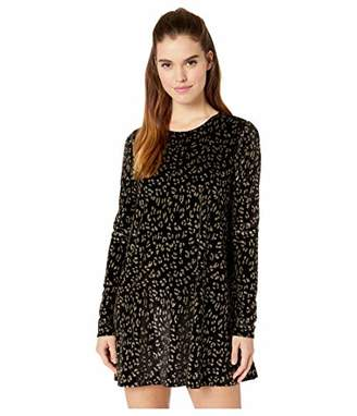 Show Me Your Mumu Women's Toby Dress