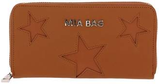 Mia Bag Wallet Wallet Women