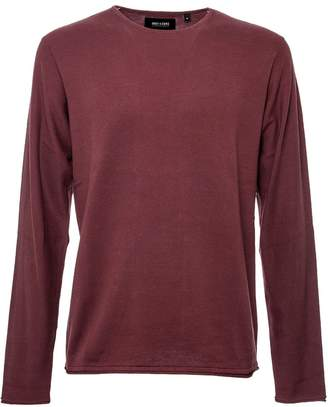 ONLY & SONS Men's 22005107 Cotton Sweater