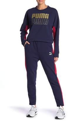 Puma Classics Track Pants