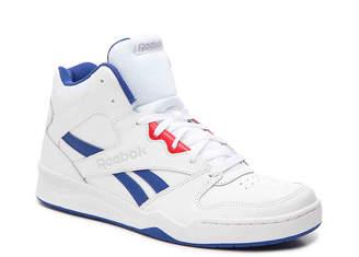 Reebok Royal High-Top Sneaker - Men's