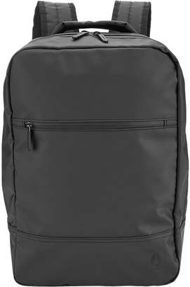 Nixon Beacons 19L WR Backpack