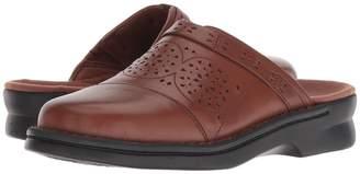 Clarks Patty Renata Women's Shoes
