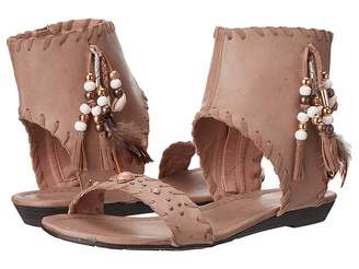 Volatile Yulissa Women's Sandals