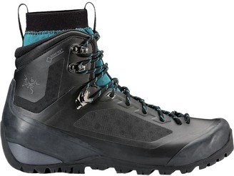 Arc'teryx Bora GTX Mid Backpacking Boot - Women's