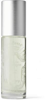 Sisley Paris Sisley - Paris Eau De Campagne Eau De Toilette - Jasmine & Citrus, 50ml