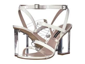 Nine West Fazzani Women's Shoes