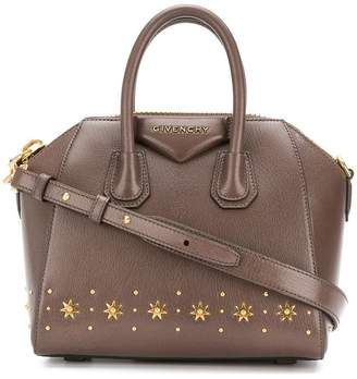 Givenchy mini Antigona bag