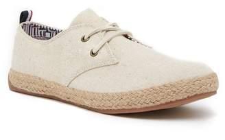 Ben Sherman Bradford Oxford Sneaker