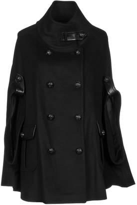 Sly 010 SLY010 Coats