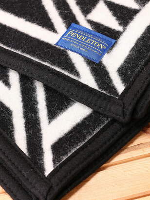Monrõ PENDLETON MUCHACHO BLANKET IT'S モンロ 生活雑貨