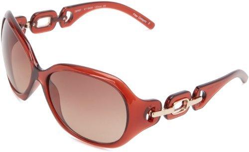 Esprit 19400 Oval Sunglasses