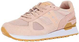 Saucony Men's Shadow Original Fashion Sneaker