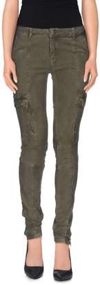 Ter De Caractère Casual pants - Item 36731889BF