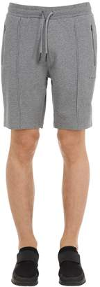 Falke M Flight Cotton Blend Shorts