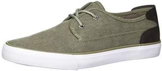 Andrew Marc Men's Bergen Sneaker