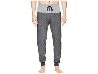 2xist 2 Men's Casual Pants