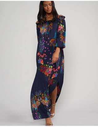 a474341c34 Cynthia Rowley Print Silk Dresses - ShopStyle