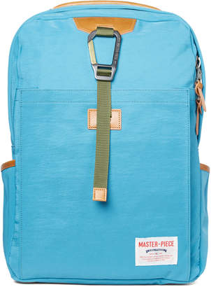 MASTERPIECE Master Piece Link Series Backpack