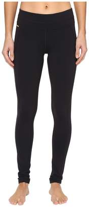 Lole Motion Leggings Women's Clothing
