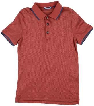 Antony Morato Polo shirts - Item 12220069FG