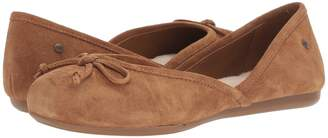 UGG Lena Flat Women's Flat Shoes